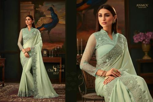 Anmol Creations Shades 1807