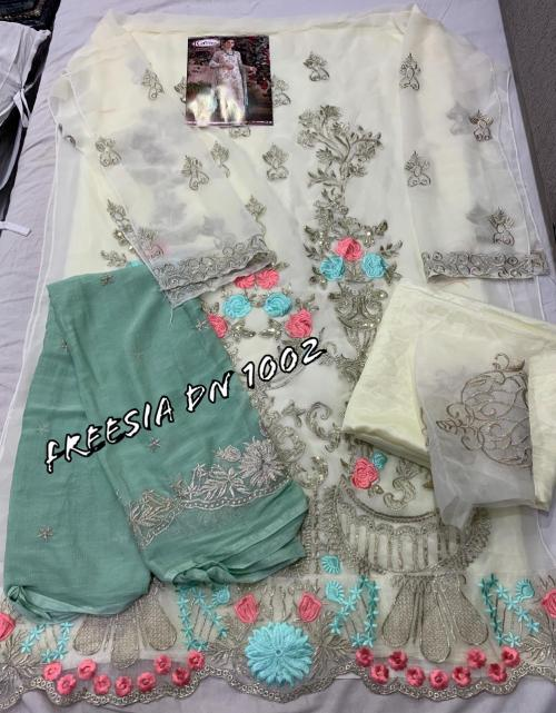 Khayyira Suits Fressia 1002.1