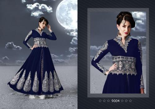 SN Chand 9004