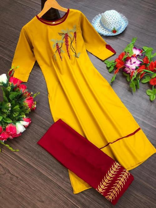 Waghaa Fashion Nova 101.1